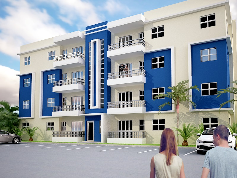 residencial-neftali-2.1