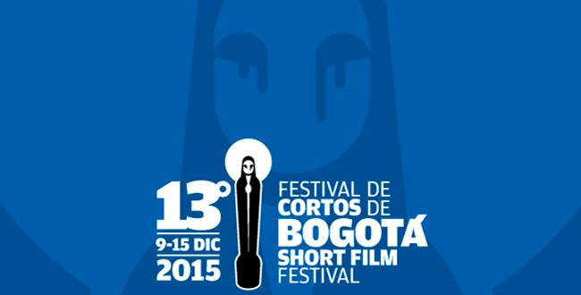 14º Bogotá Short Film Festival