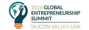 Congreso Global de Emprendimiento