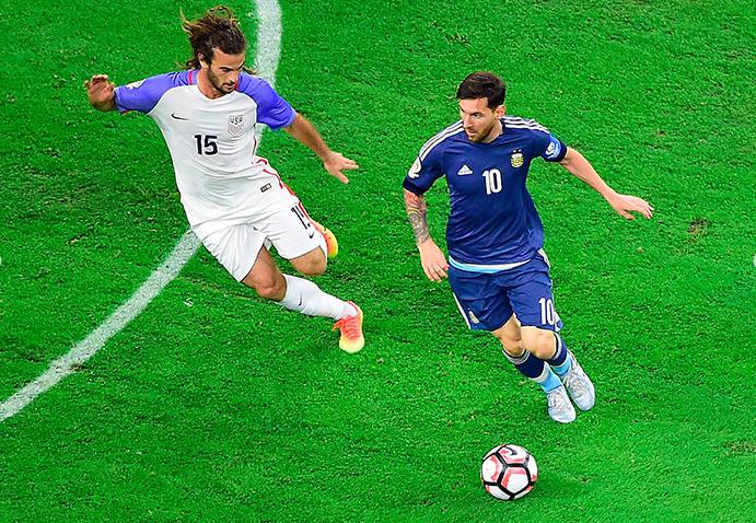 Estados Unidos-Argentina (1)