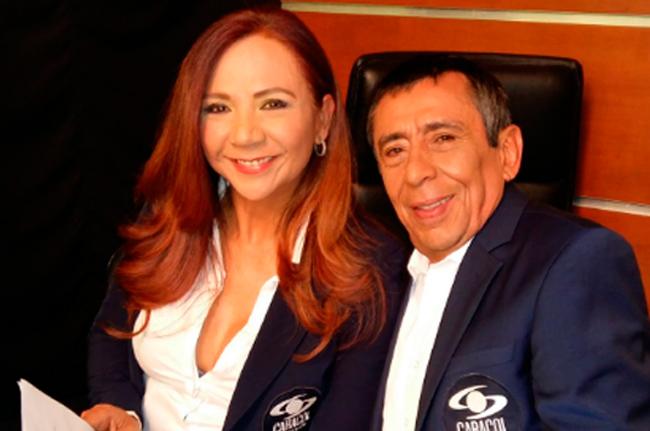 Goga y Rubencho narraran el Tour de Francia