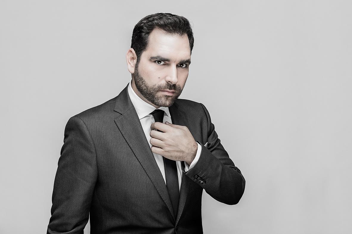 Marco Rodrigues 2015© Lionel Balteiro / Mínima Ideia