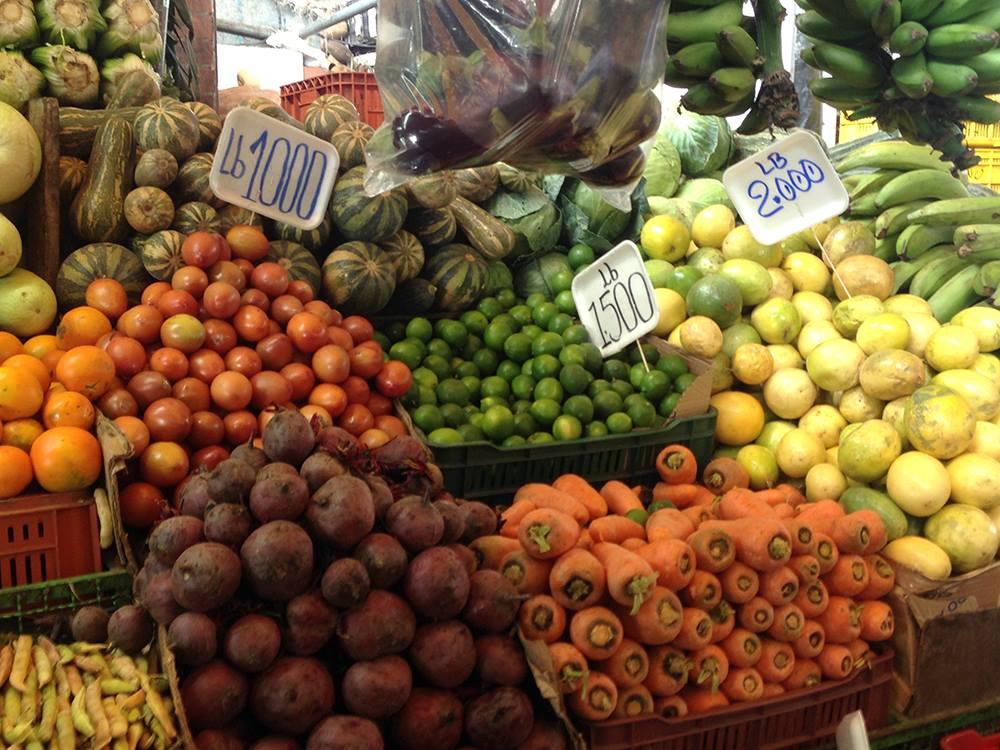 Mercado 6