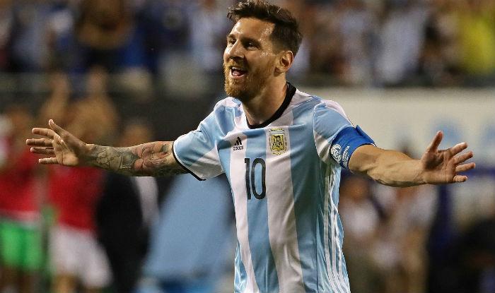 Messi-ARG-1