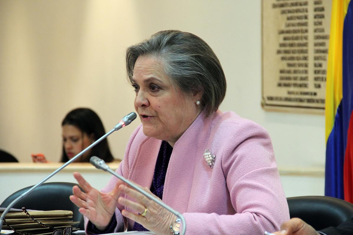 Mintrabajo Comisión Séptima de la Cámara revive horas extras y festivos
