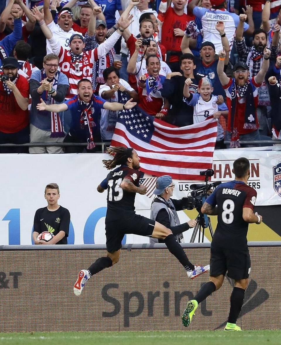 USA-Costa Rica2