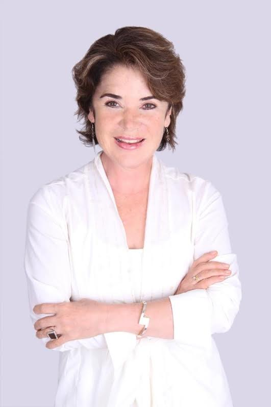 Victoria Virviescas