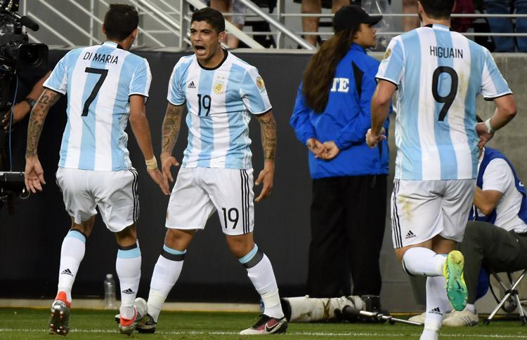 argentina-chile-750
