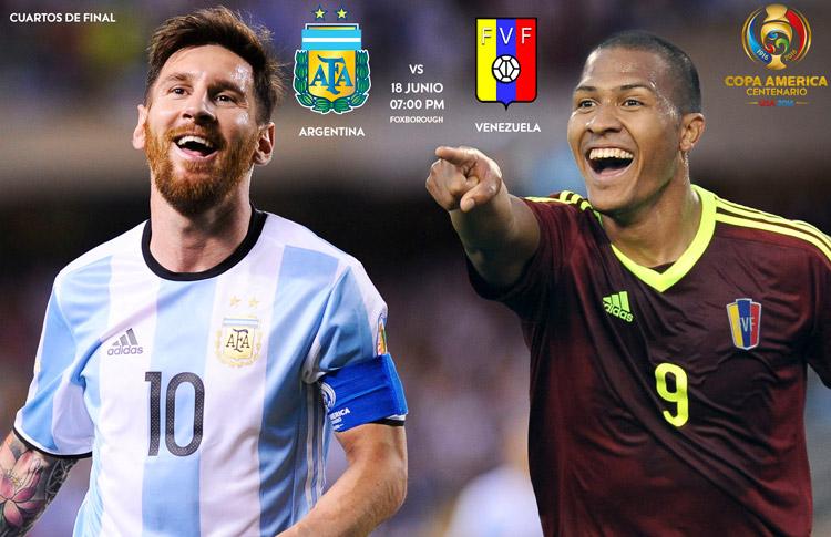argentina-venezuela-cuartos