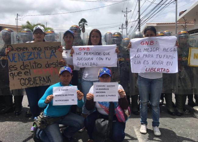 crisis-venezuela-protestas