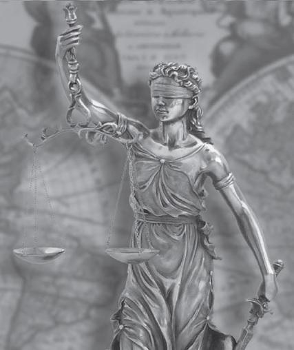 justiciaengrises