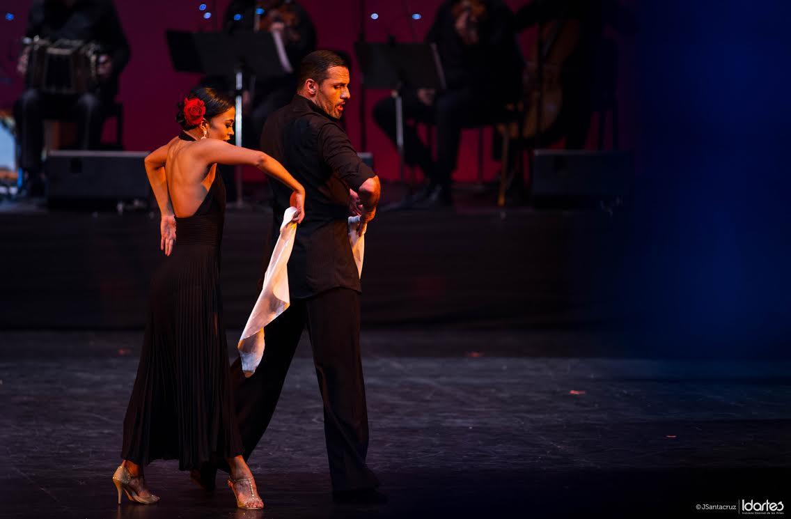 lanzamiento_danza_ciudad_col_