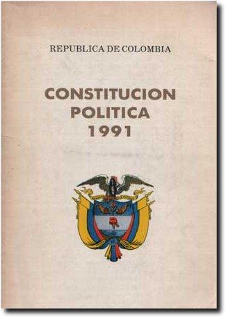 libconstitucion1991rdc