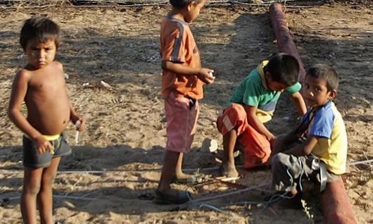 niños-indigenas-