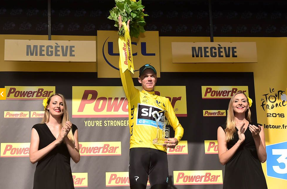 Chris Froome  Grande3