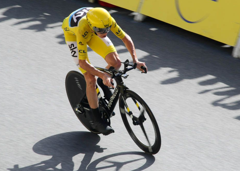 Chris Froome  Grande4