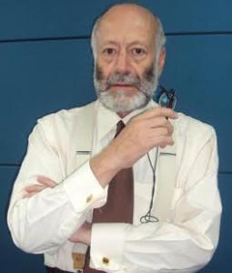 JOSE FERNEY PAZ QUINTERO