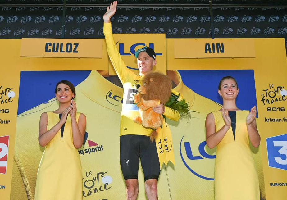 Jarlinson Pantano firma la primera victoria colombiana4 (3)