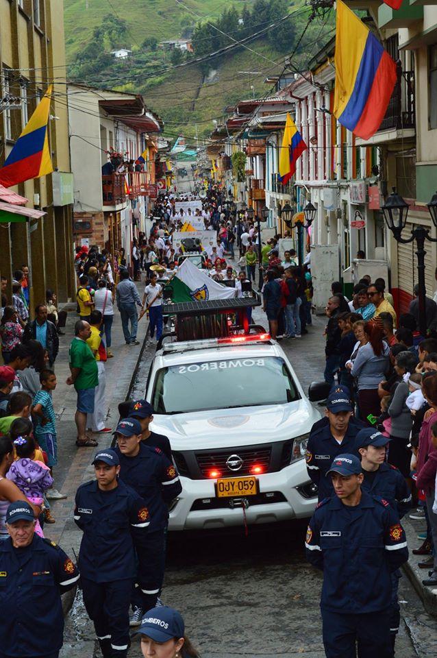 Neira Caldas celebra el 20071602