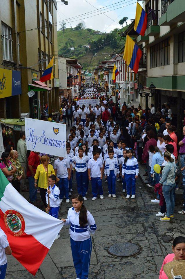 Neira Caldas celebra el 20071606