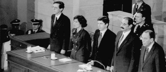 Promulgación de la Constitución Política de Colombia de 1991 A