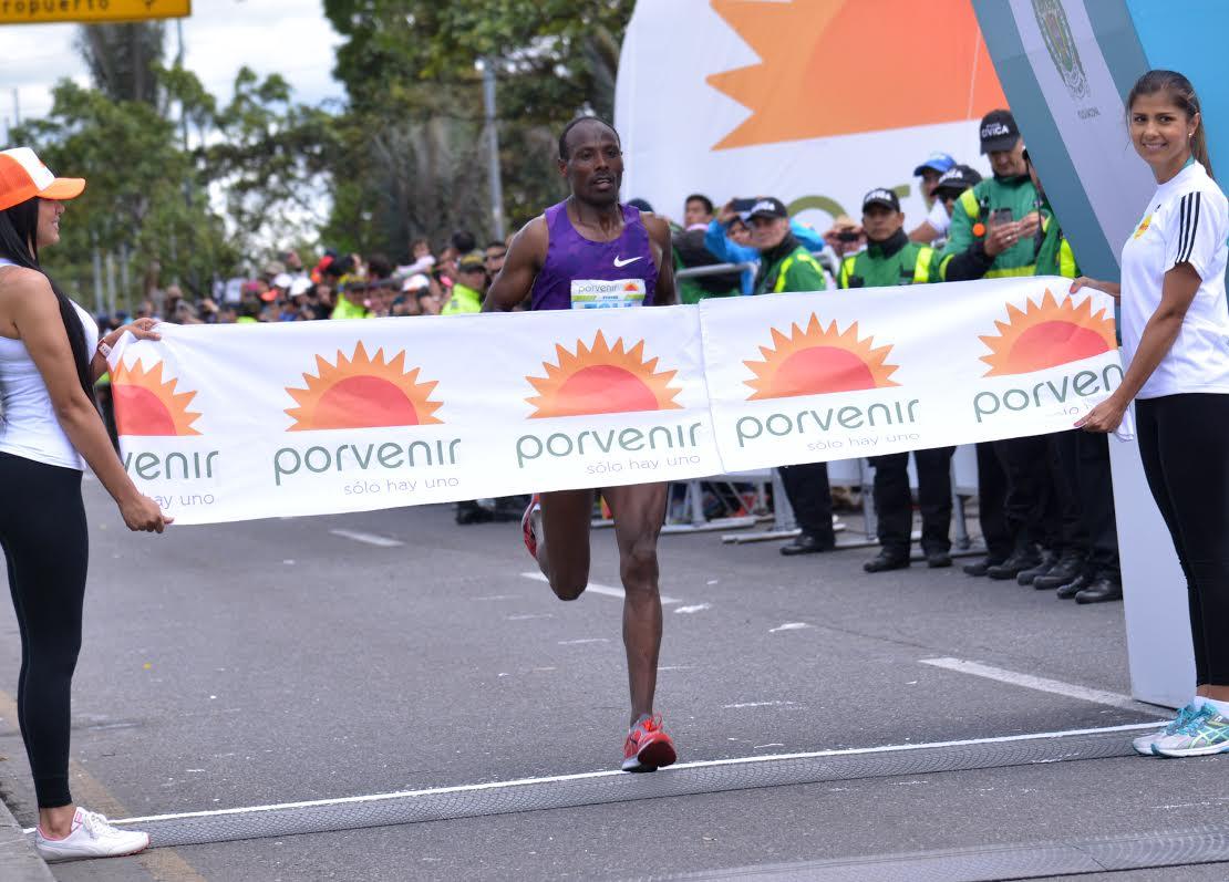 Tadese Tola mmB2016