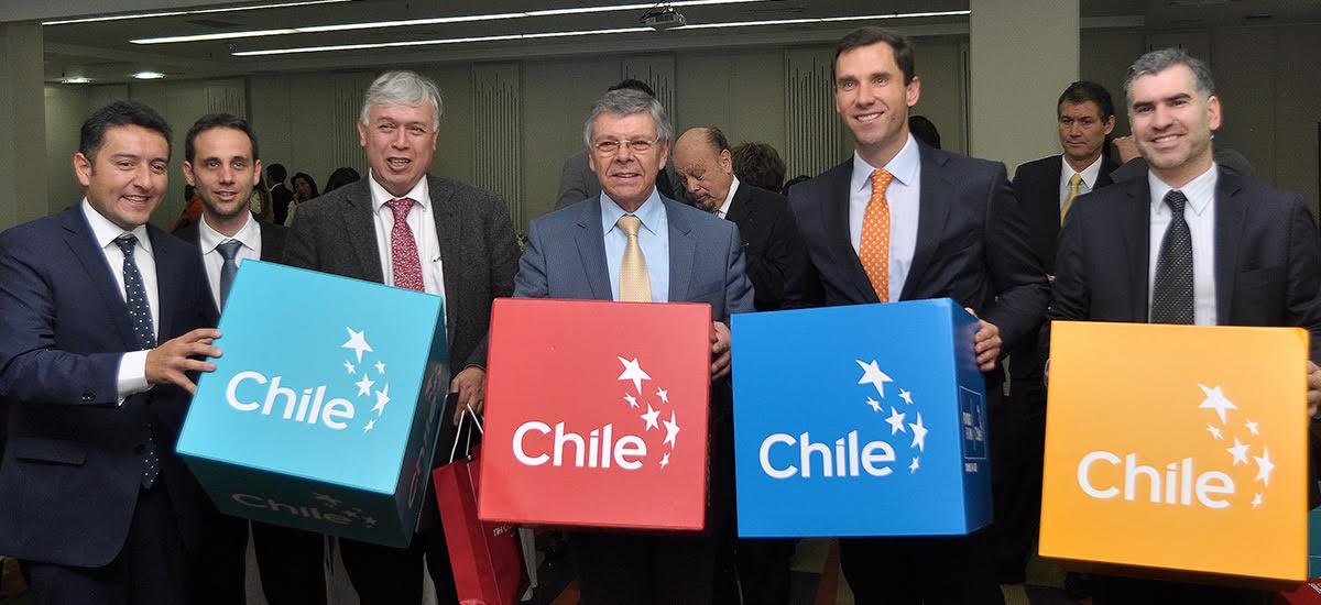 Viceministro-diazgranados-delegacion-chile