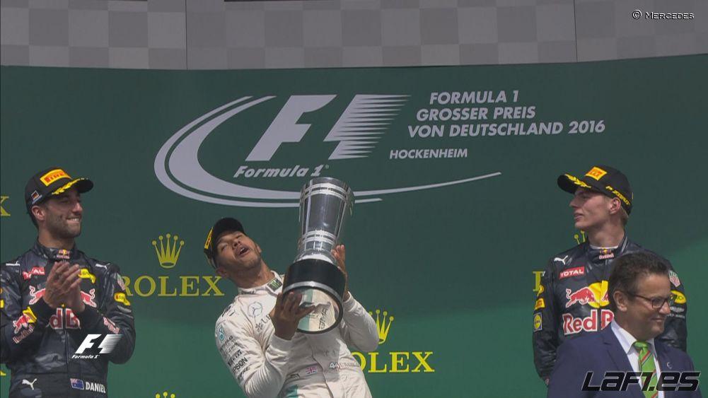 hamilton-mercedes-podio-alemania-laf1