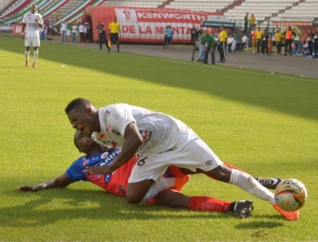 once-cladas-vs-deportivo-pasto-