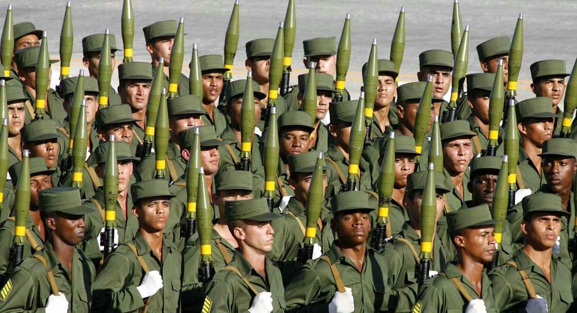 tropas-cubanas