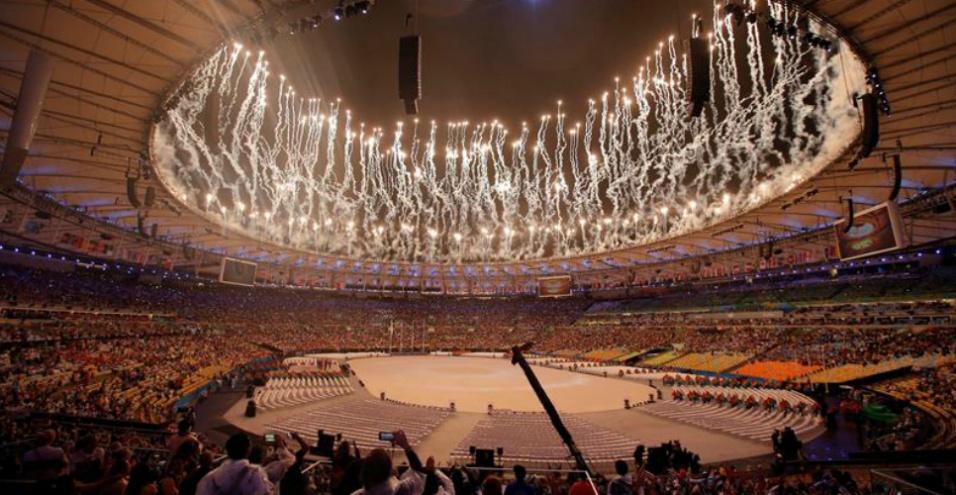 Adios Río 2016A
