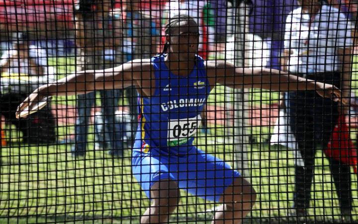 Atletismo-Maurico-Ortega-II