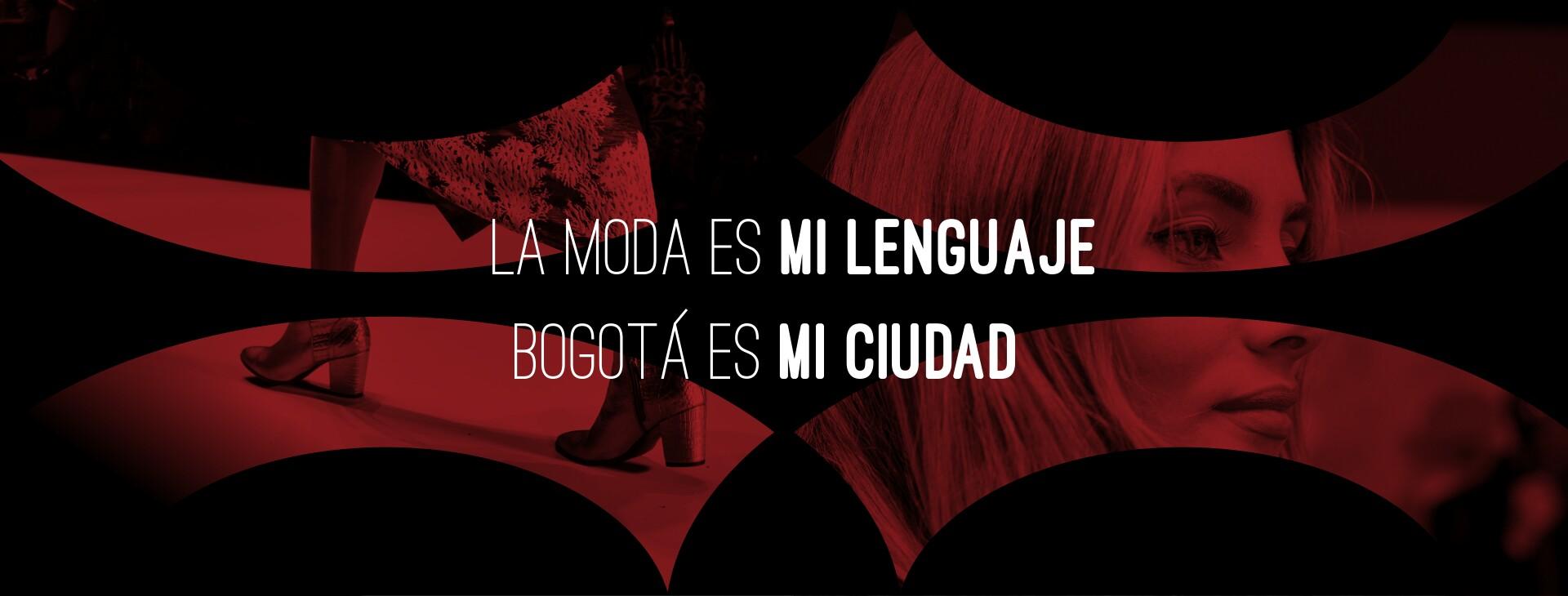 Bogotá Fashion Week00
