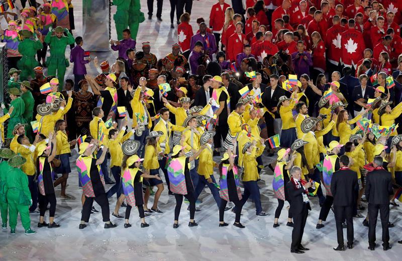 Colombia inauguracion_rio_2016_00