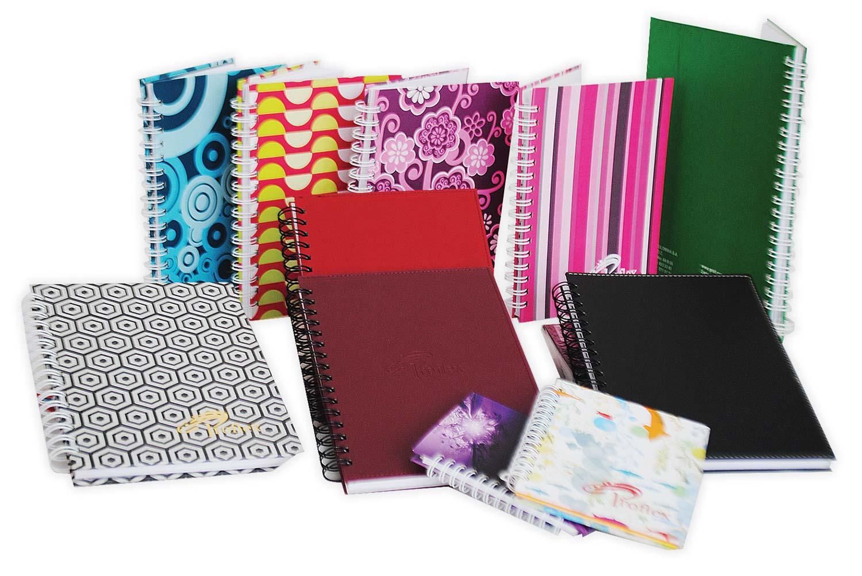 Cuadernos-argollados-pasta-dura