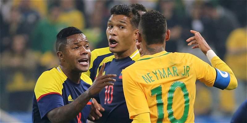 Teo-Neymar