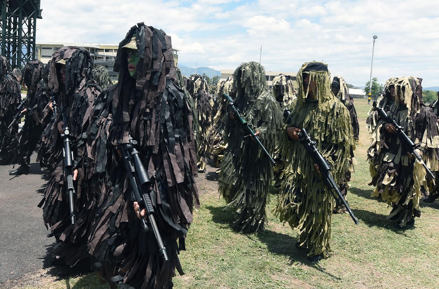 Tolemaida Brigada Antiminas 26