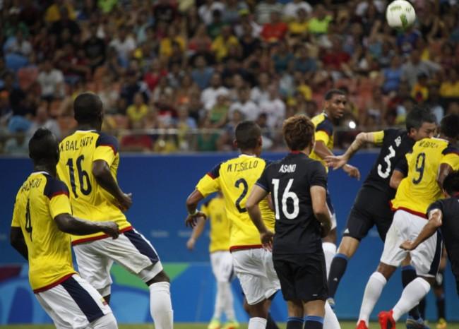 colombia_vs_japon_