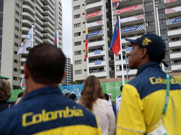 delegacion-colombiana-bandera-640