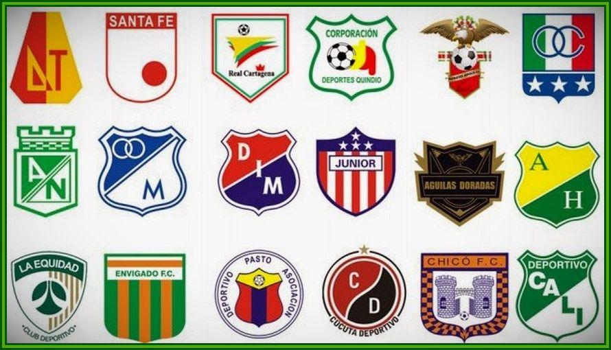 imagenes-de-escudos-de-equipos-de-futbol-colombiano