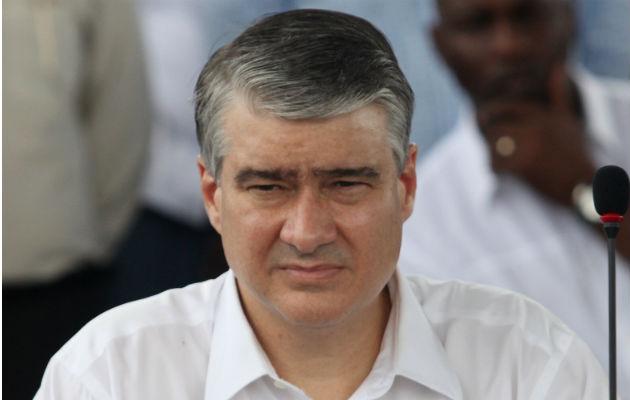 ministro_de_economia_dulcidio_de_la_guardia