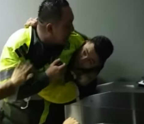 policias-de-bogota-agredieron-a-periodistas-de-citytv-509941