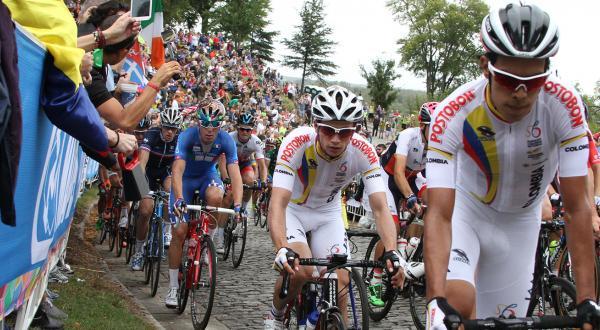 seleccioncolombia_Ciclismo 0