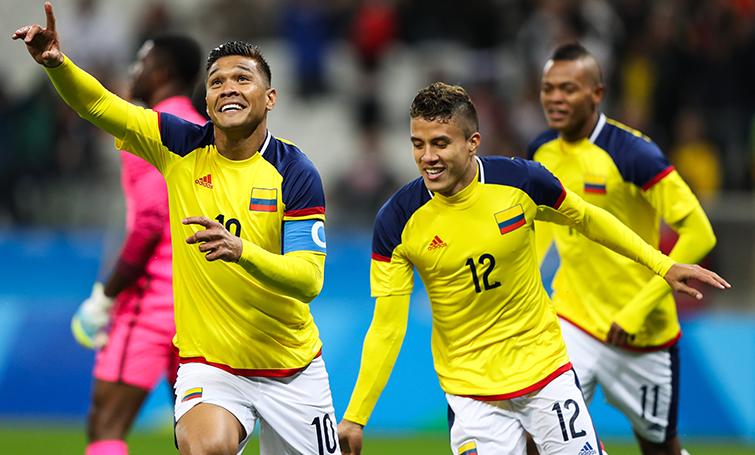 teo-gutierrez-gol-colombia-nigeria-olimpicos
