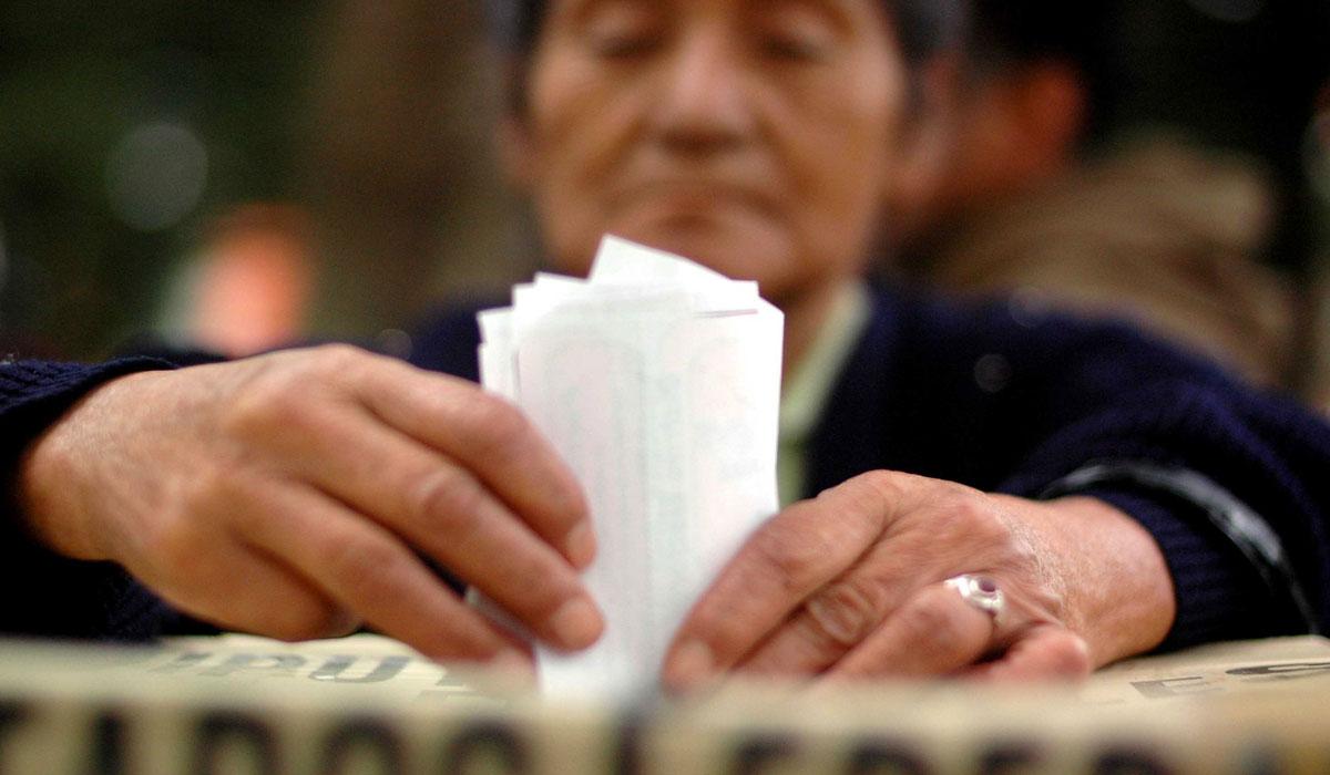 voto-episcopado-colombia