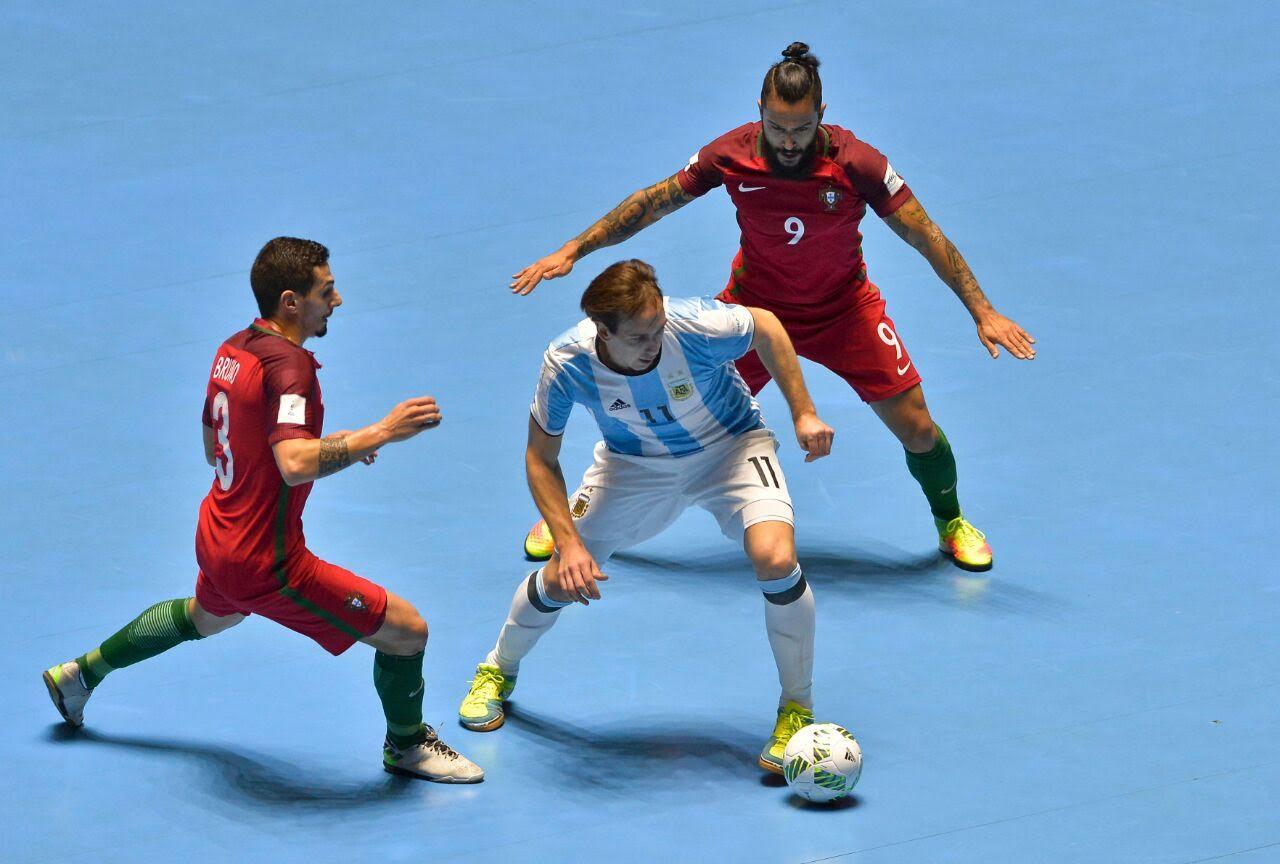 argentina-es-finalista