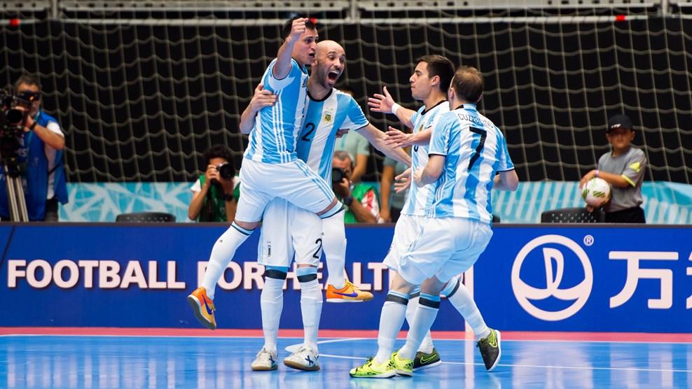 argentina-a-semifinales