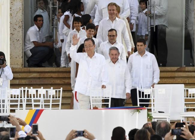 ban-ki-moon-felicito-a-colombia