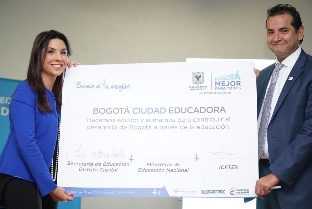 bogota-ciudad-educadora
