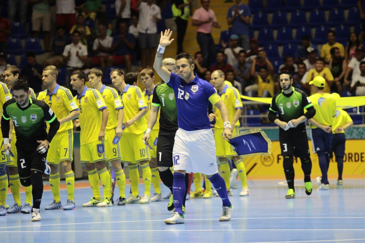 brasil-vs-ucrania-falcao